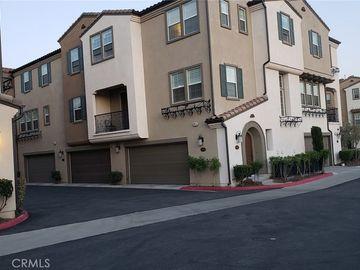 905 Santa Fe Avenue #C, San Gabriel, CA, 91776,