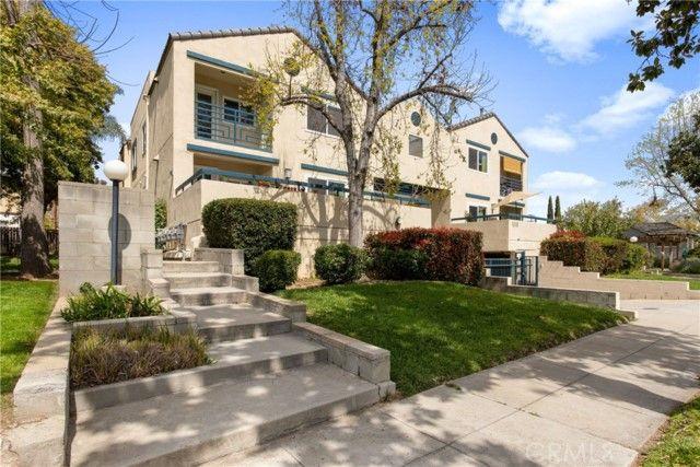 1018 Magnolia Street #I South Pasadena, CA, 91030