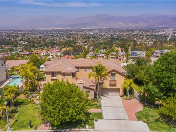 2855 Mountain Ridge Road, West Covina, CA, 91791,
