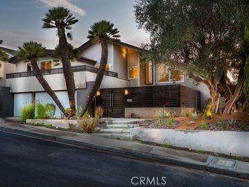 875 Palo Verde Avenue, Long Beach, CA, 90815,