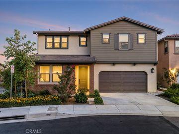 4562 Romick Circle, La Verne, CA, 91750,