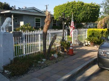 2517 W Merle Place, Anaheim, CA, 92804,