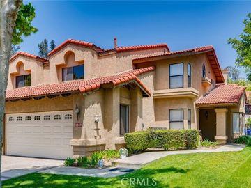 1549 Via Amistad, Pomona, CA, 91768,