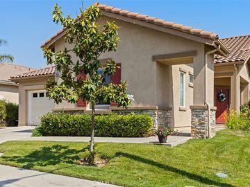 28421 Oasis View Circle, Menifee, CA, 92584,
