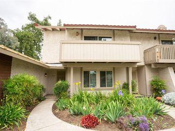 5104 Benito Street, Montclair, CA, 91763,