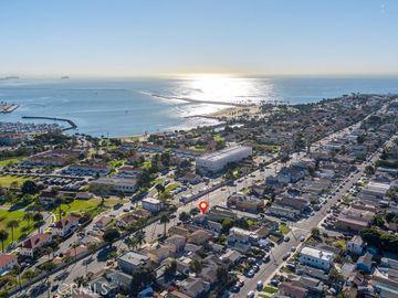 2725 South Pacific Avenue, San Pedro, CA, 90731,