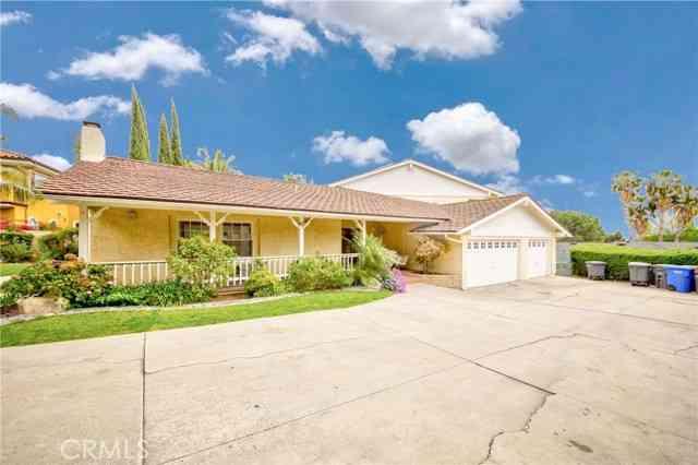 8592 Emerywood Drive, Buena Park, CA, 90621,