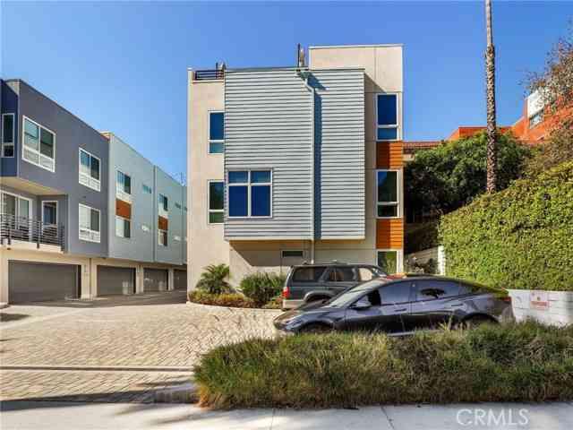 5639 Cielo Way, Los Angeles, CA, 90028,