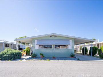1525 Oakland Avenue Avenue W #25, Hemet, CA, 92543,