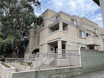 317 East Del Mar Boulevard #4, Pasadena, CA, 91101,