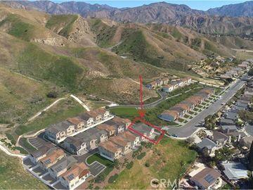 11881 W Terra Vista Way #101, Lakeview Terrace, CA, 91342,