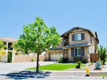 12933 Canopy Court, Rancho Cucamonga, CA, 91739,