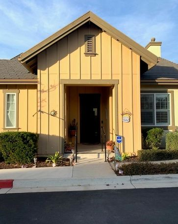 1301 Dolcetto Lane Santa Maria, CA, 93458