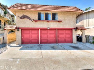 239 Avenida Santa Barbara, San Clemente, CA, 92672,