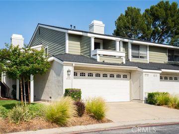 3755 Live Oak Drive, Pomona, CA, 91767,