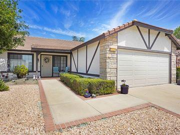 10744 Stamfield Drive, Rancho Cucamonga, CA, 91730,