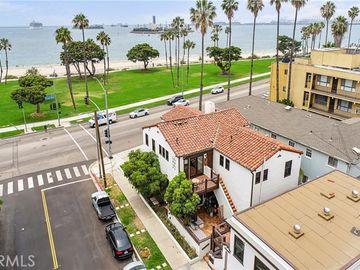 5 Loma Avenue, Long Beach, CA, 90803,