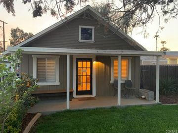 649 Maple Avenue, Beaumont, CA, 92223,