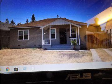 572 Bunker Hill Drive, San Bernardino, CA, 92410,