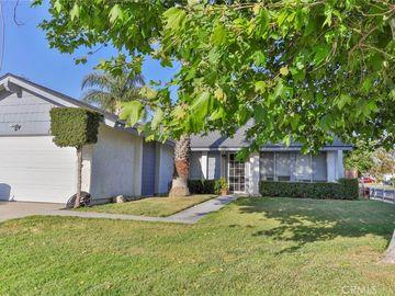 2929 S Del Norte Avenue, Ontario, CA, 91761,