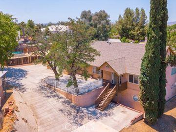 35015 Avenue G, Yucaipa, CA, 92399,