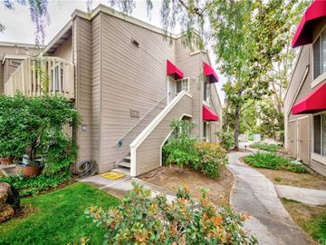 12562 Dale Street #45, Garden Grove, CA, 92841,