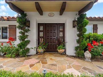 7144 Almaden Lane, Carlsbad, CA, 92009,