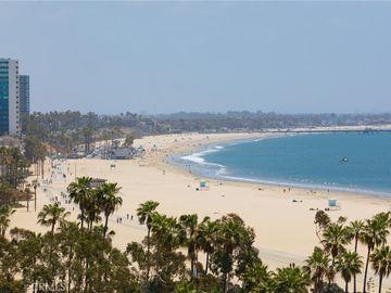 488 E Ocean Boulevard #916, Long Beach, CA, 90802,