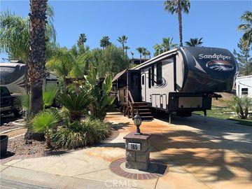 45525 Hwy 79 Site 165, Aguanga, CA, 92536,