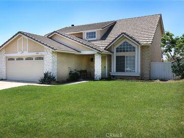 2429 W Loma Vista Drive, Rialto, CA, 92377,
