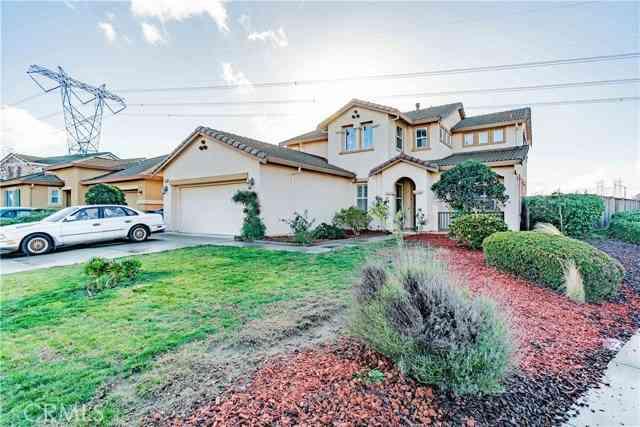 1199 Lake Park Drive, Oakley, CA, 94561,