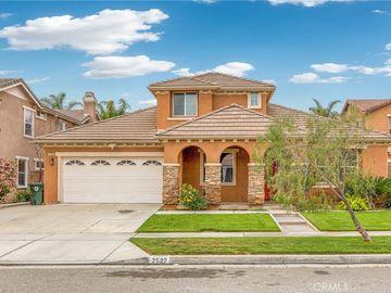 7522 OAKFORD CT, Rancho Cucamonga, CA, 91739,