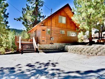 39265 Peak Lane, Big Bear Lake, CA, 92315,