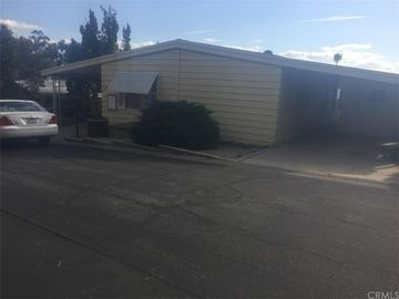 4040 Piedmont Drive #160, Highland, CA, 92346,