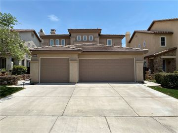 36579 Bay Hill Drive, Beaumont, CA, 92223,