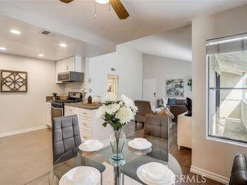 9038 Orion Avenue #206, North Hills, CA, 91343,