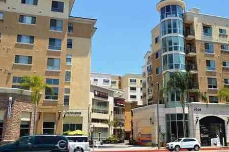 600 N Atlantic Boulevard #423, Monterey Park, CA, 91754,