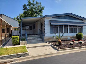 2201 Lake View Drive #20, Yorba Linda, CA, 92886,
