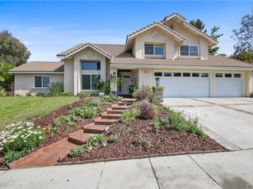 2227 E Vista Royale Drive, Orange, CA, 92867,