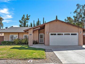 23891 Rosehedge Street, Mission Viejo, CA, 92691,