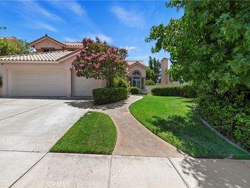 2360 Bouganvillea Circle, Corona, CA, 92879,