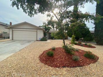 14455 Chantry Drive, Moreno Valley, CA, 92553,