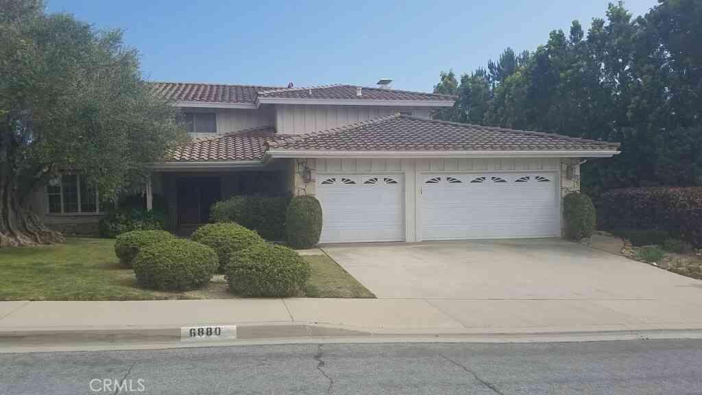 6880 Vallon Drive, Rancho Palos Verdes, CA, 90275,