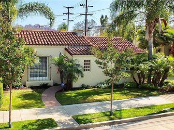 5022 E Broadway, Long Beach, CA, 90803,