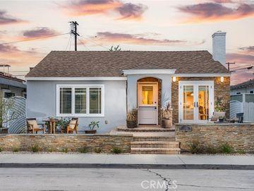 269 Novara Drive, Long Beach, CA, 90803,