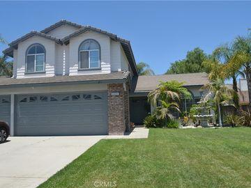 2856 Fairview Drive, Rialto, CA, 92377,