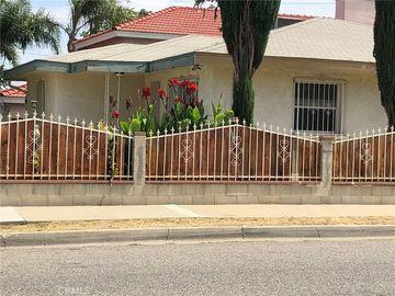 223 S Victoria Avenue, Corona, CA, 92879,