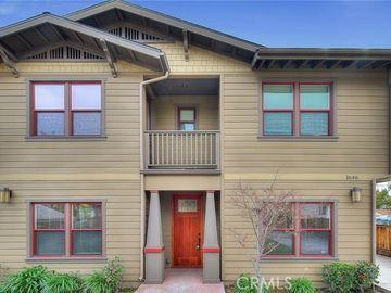 1646 Corson Street, Pasadena, CA, 91106,