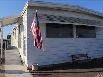 6251 GOLDEN SANDS #182, Long Beach, CA, 90803,