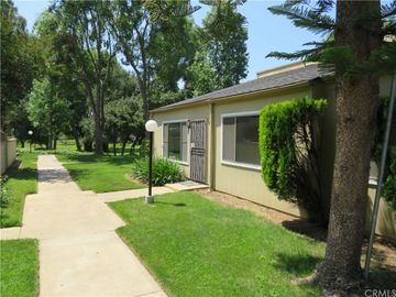 1486 W Badillo Street, San Dimas, CA, 91773,